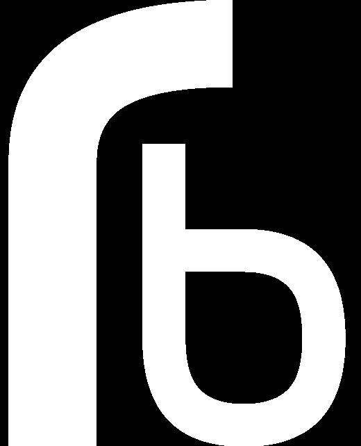 RB Soluciones ®